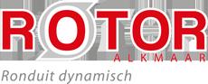 Rotor Alkmaar